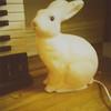 2011_bunnylamp_007-2