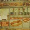 2011_May_NYC_hotdog_006-2