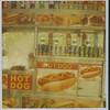 2011_May_NYC_hotdog_006