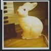 2011_bunnylamp_007