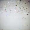 2011_glitter!_003