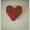 2011_May_Heart_005