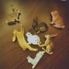 2011_yearoftherabbit_006