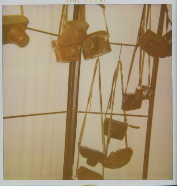 2011_November_cameras_007