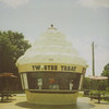 2011_June_TwistyTreat_002-2