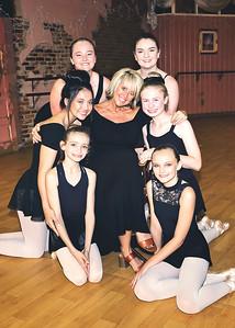 City Ballet Company-7603
