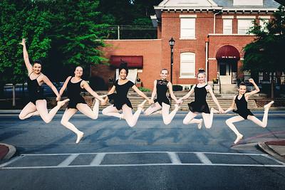 City Ballet Company-7662