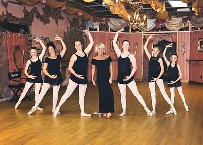 City Ballet Company-7625