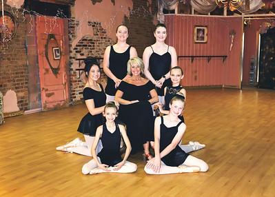 City Ballet Company-7580