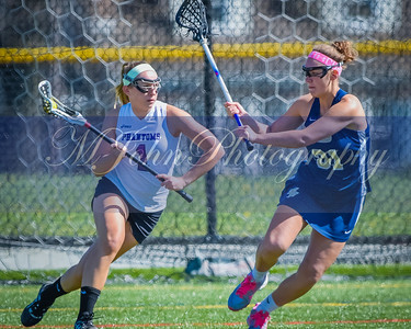 GLAX--MJ--SFvsPhoen--41316-546 smart copy