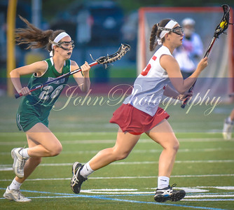GLax--MJ--MethvsOJR Championship Game 51216--51116-3