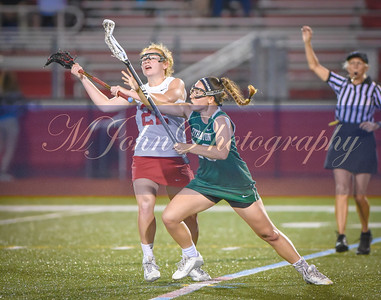 GLax--MJ--MethvsOJR Championship Game 51216--51116-216