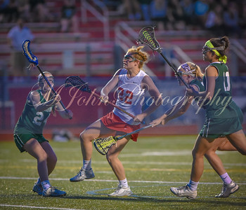 GLax--MJ--MethvsOJR Championship Game 51216--51116-86
