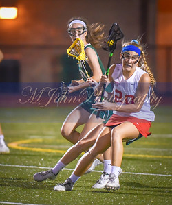 GLax--MJ--MethvsOJR Championship Game 51216--51116-235