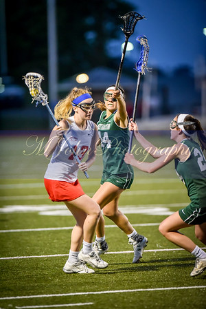 GLax--MJ--MethvsOJR Championship Game 51216--51116-109