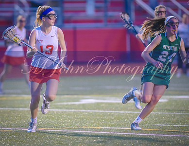 GLax--MJ--MethvsOJR Championship Game 51216--51116-26