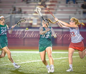GLax--MJ--MethvsOJR Championship Game 51216--51116-201