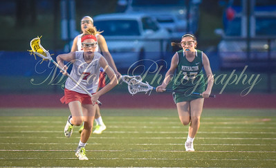 GLax--MJ--MethvsOJR Championship Game 51216--51116-40
