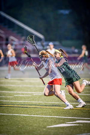 GLax--MJ--MethvsOJR Championship Game 51216--51116-81