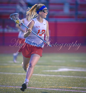 GLax--MJ--MethvsOJR Championship Game 51216--51116-27