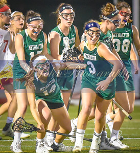 GLax--MJ--MethvsOJR Championship Game 51216--51116-193