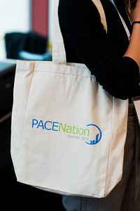 PaceNation-04 03 19-018