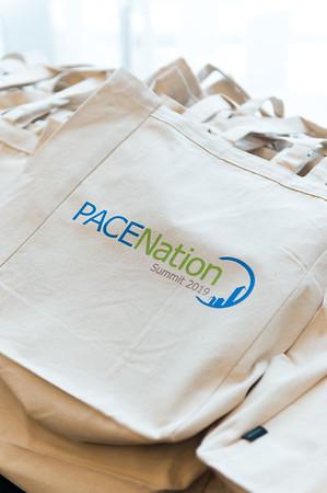 PaceNation-04 03 19-011