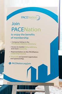 PaceNation-04 03 19-007