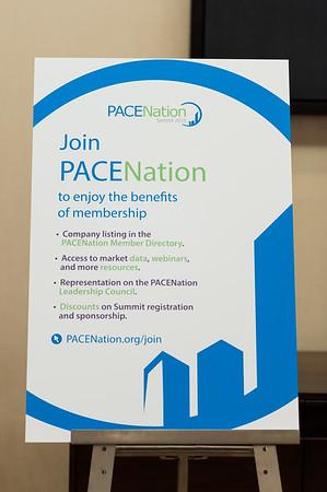 PaceNation-04 03 19-008