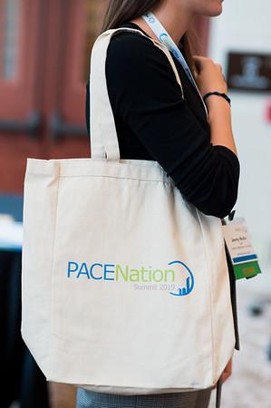 PaceNation-04 03 19-017