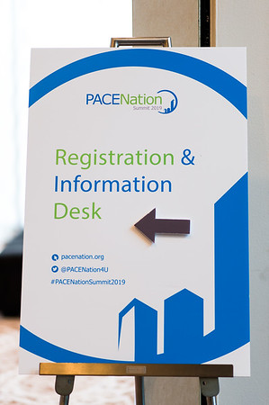 PaceNation-04 03 19-009