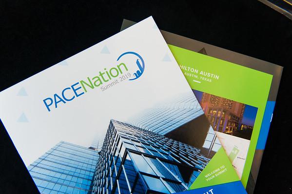 PaceNation-04 03 19-021