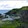 Quarry Cove ~ Yaquina Head