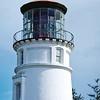 1894 Umpqua River Lighthouse