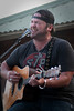 June 29th, 2010 ~ Recording artist Lee Brice Summer Concert Series<br /> Lee Brice; an up and coming Country artist gave us a wonderful show.
