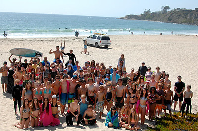 Surfing With Diabetes 2014