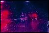 memoria del olvido I, 2014<br /> archival pigment print<br /> 20 x 30 inches ( 50 x 76 cm)