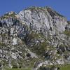 Paseando por el Lago Ercina, Asturias