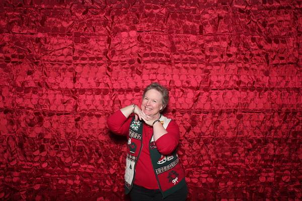 2015Dec17-PAL-Christmas-0005