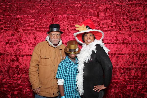 2015Dec17-PAL-Christmas-0024