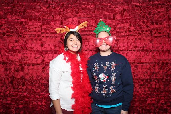 2015Dec17-PAL-Christmas-0009