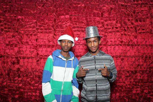 2015Dec17-PAL-Christmas-0016