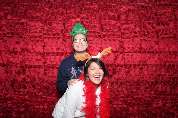 2015Dec17-PAL-Christmas-0011