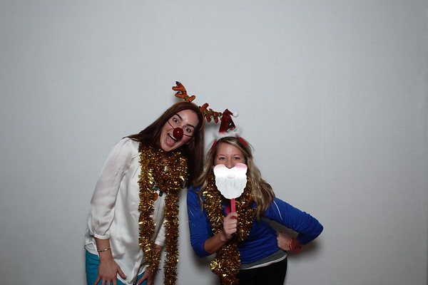 PAL-HolidayParty-006