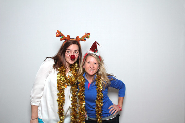 PAL-HolidayParty-003
