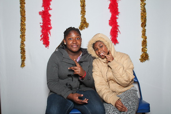 PAL-Holiday-Party-022