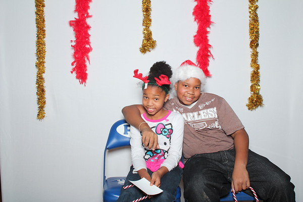 PAL-Holiday-Party-017