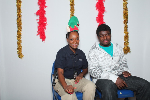 PAL-Holiday-Party-013