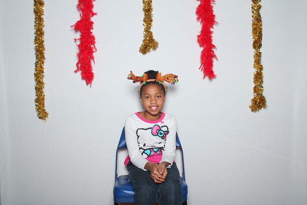 PAL-Holiday-Party-007