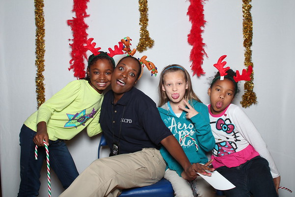 PAL-Holiday-Party-020